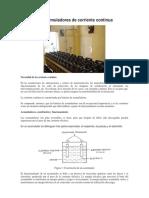 Baterías de acumuladores de corriente continua.pdf