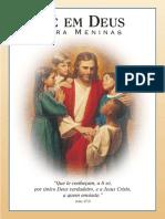 36813_por.pdf