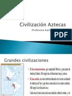 cuartocuartaunidadlosaztecas-130820074639-phpapp02