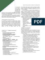 Atención de los pacientes con disfunción neurológica 1881.docx