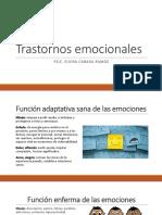 5.-emociones