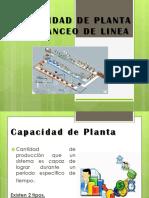 PLANTA Y BALANCEO DE LINEA (1).pptx