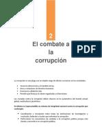 Perfil Policial_2_El Combate a La Corrupción