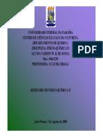 M5_Eletrolise_de_salmoura_-_VADSON W. B. DE SOUSA.pdf