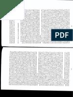 Hojas faltantes, HIlberath, Pneumatología en Schneider, Manual de teol. dogmática, Herder, Barcelona, 2005.  (1).pdf