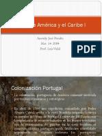 Historia de America y el Caribe I.pptx