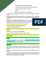 Caso del Ministerio de Justicia Eleuterio Florindez.docx