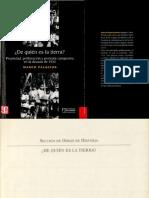 El_problema__De_quien_es_la_tierra.pdf