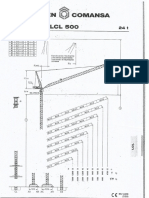 LCL 500-24T