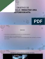PPT_5°_AUTOBIOGRAFIA.pptx