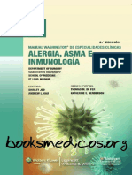 Manual Washington de alergia asma e inmunologia_booksmedicos.org.pdf