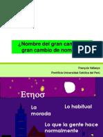 responsabilidad_social.pdf
