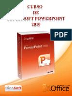 Curso de PowerPoint 2010.pdf