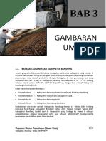 Dokumen Gambaran Umum Wilayah.pdf