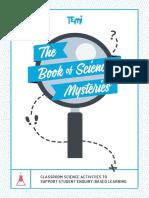 TEMI_BookOfScienceMysteries.pdf