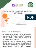 cursoparaconsultorambientalindividual-090717012722-phpapp02
