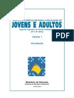 eja_livro_01.pdf