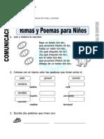 Articles-23599 Recurso PDF