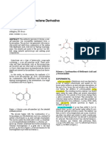 Example report.pdf
