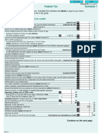 T1 Schedule 1.pdf
