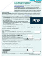 T1 Schedule 7 - RRSP and PRPP Unused Contributions, Transfers and HBP or LLP Activities.pdf