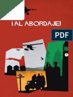FIASCO- Al Abordaje 2.pdf