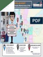 ubicacion-pvm.pdf
