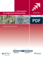 Identificación  y Evaluación de Aspectos Ambientales.pdf