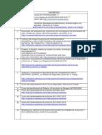 PUBLICACIONES BUFFER 2.docx