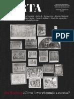 revista carta - didi y warburg.pdf