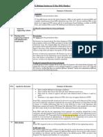 FSE Dialogue (12 Mar 2018).pdf