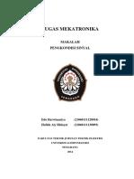 Mekatronik-Pengkondisi-Sinyal.docx