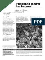 PDF 10