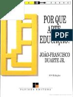 48067227-Por-Que-Arte-educaCAo.pdf