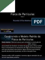 aula4_pub.pdf