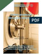 Buku Pemeliharaan Mekanik Industri_0.pdf