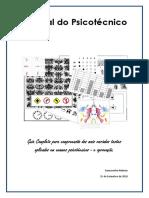 maunual psco.pdf