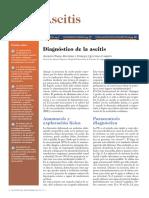 Guía Clínica Tb Vih - Versión Pre-impresión Oct 29-08