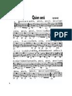 Quienserá.pdf