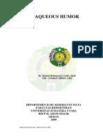 fisiologi humor aqueous .pdf