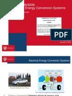 ELEC3206 9206 2016s2 Module 00 Overview Slides