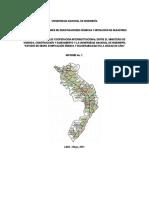 Informe 07 PuentePiedra14062011 Rev1 3