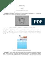 Tarea 2 Dinámica C.pdf