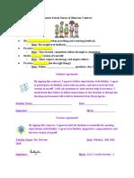 persuasive writing toolkit