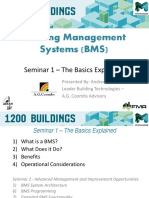 Bms the Basics Explained