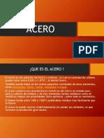 ACERO.pptx