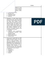 SOAL IPD Dengan Catatan