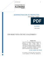 Visita Salinas.doc