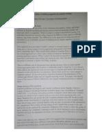 (Text 3)Process Citing. Avoiding Plagiarism in Student Writing- Diane Pecorari
