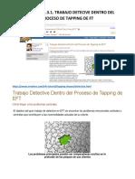 01.1.1.1.1.1.2.3.1. Trabajo Detecive Dentro Del Proceso de Tapping de Ft